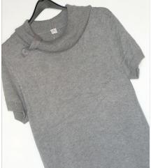 Džemper haljina, S.Oliver