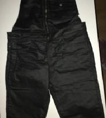 Zara tregerice pantalone