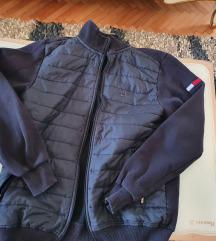 Tomy hilfinger original jakna xl 1500