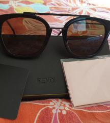 Fendi URBAN FF 0224/S 807/70