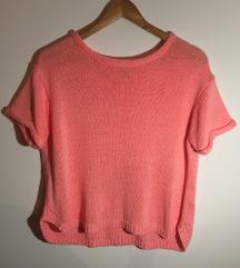 Fluorescentni džemper
