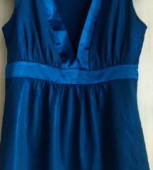 Orsay bluzica