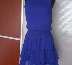 Prelepa leprsava letnja haljinica