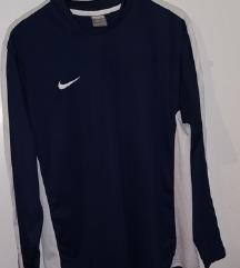 Nike majica ORIGINAL L/XXL