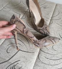 Snake salonke 38