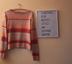 AutreTon džemper