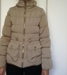 jesenja jaknica