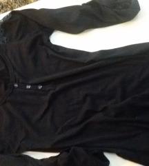 Majica teget S