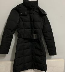 Calvin Klein jakna / 2500 danas