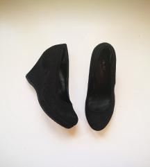 Graceland cipele 36 (23.5cm)