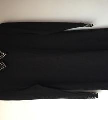 Crna haljina