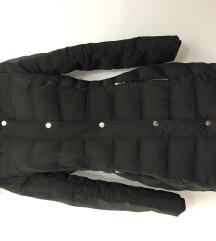 Zimska jakna Orsay