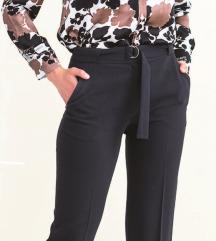 Pantalone - šivenje po meri