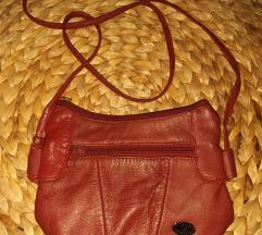 Kozna Accessories mala torba