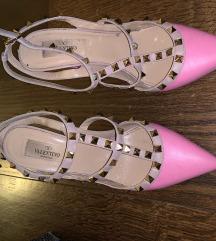 Original Valentino cipele