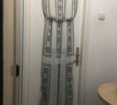 PEPE JEANS ❤️ S vel haljina prelepa