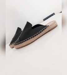 MISS KG papuce novo