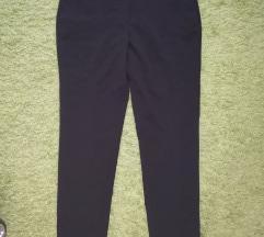 mango poslovne pantalone