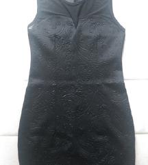 NOVO Amisu haljina