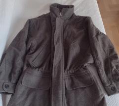 Muški kaput vel L/XL