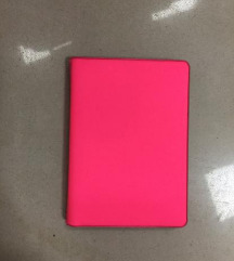 Novi novcanik za kartice u pink boji