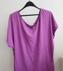 Terranova baggy majica