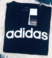Adidas original majica✔️NOVO