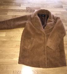 Bik Bok teddy coat