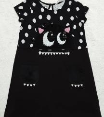 H&M haljina vel.134/140