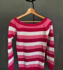 Sladak džemper