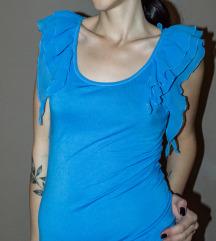Majica sa Volanima