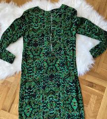 Novo H&M haljina 1300 din