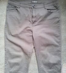 Farmerke-pantalone 38-XL