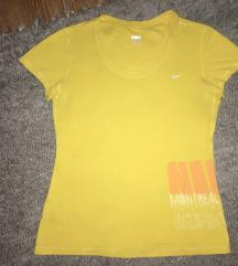 Nike original zenska majica