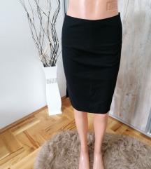 Poslovna suknja S