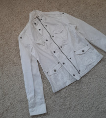 Firmirana jakna 👑👑👑