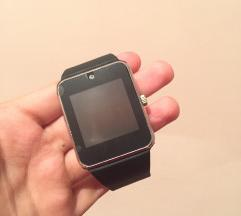 Smart Watch  NOVO !!!