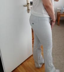 H&M letnje pantalone