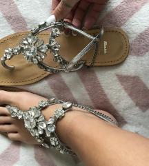 Sandale Bata SNIZENO samo tokom vikenda