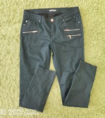 Orsay voskirane pantalone