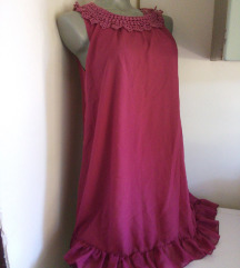 Miso haljina S