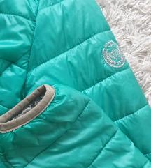 MARX perjana jakna