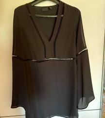 🖤**H&M haljina/tunika**🖤