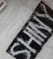 Čupavi džemper 8