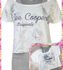 Lee Cooper majica - vel. L