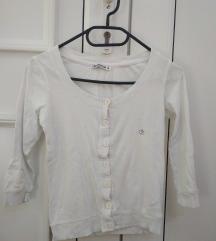 Bela majica Terranova