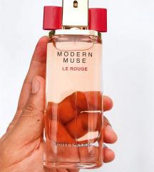Moder Muse parfem  SNIZENJE