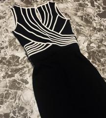 Kikiriki haljina 🤍