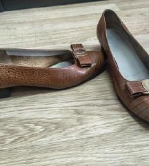 SNIZENJE Ferragamo cipele
