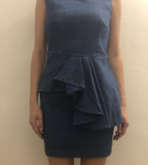 Lei Lou by Aleksandra Dojcinovic haljina
